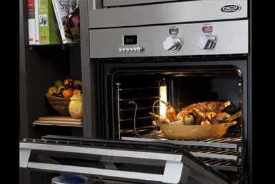 Peças DCS by Fisher & Paykel - DCS Appliances